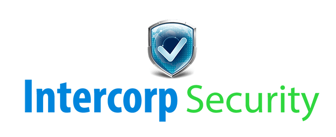 website security by Intercorp Security